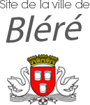 blere.png