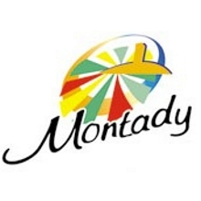montady.png